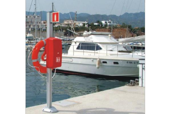 armario-extintor-jg-puerto-barco