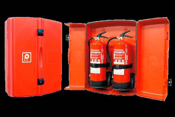 armario-extintor-modelo-duo