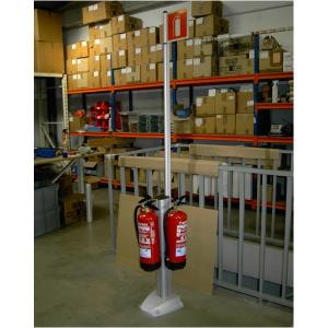 columna-jg-alamcen-tres-extintores