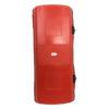 Armario extintor modelo-jg p9 p12
