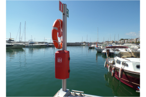 armario-extintor-jg-sicogravi-port-blanes