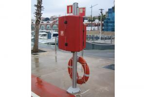 columna-jg-puerto